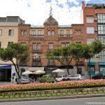 Foto Calle de Toledo de Madrid 15
