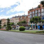 Foto Calle de Toledo de Madrid 18