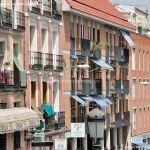 Foto Calle del Capitán Salazar Martínez 2