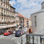 Foto Calle del Capitán Salazar Martínez 3