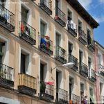 Foto Calle del Capitán Salazar Martínez 8