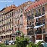 Foto Calle del Capitán Salazar Martínez 9