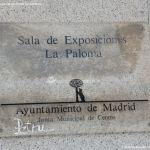 Foto Sala de Estudios y Exposiciones La Paloma 2