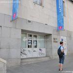 Foto Sala de Estudios y Exposiciones La Paloma 3