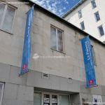 Foto Sala de Estudios y Exposiciones La Paloma 4