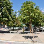 Foto Plaza del General Vara de Rey 5