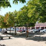 Foto Plaza del General Vara de Rey 9