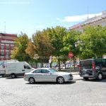 Foto Plaza del General Vara de Rey 10