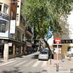Foto Calle de San Millán 2