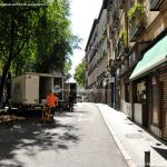Foto Calle de San Millán 4
