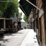 Foto Calle de San Millán 5