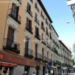 Foto Calle de San Millán 8