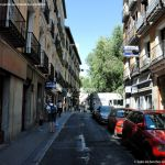 Foto Calle de San Millán 9
