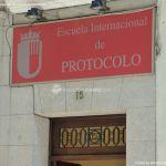 Foto Escuela Internacional de Protocolo 2