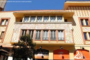 Foto Teatro Clásico 5