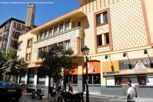 Foto Teatro Clásico 9