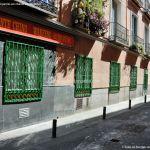 Foto Calle de Fray Ceferino González 2