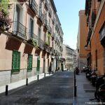 Foto Calle de Fray Ceferino González 3