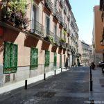 Foto Calle de Fray Ceferino González 5