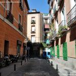 Foto Calle de Fray Ceferino González 6