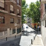 Foto Calle de Fray Ceferino González 12