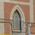 Foto Monasterio de la Concepción y Hospital de la Latina 10