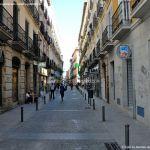 Foto Calle del Mesón de Paredes 4