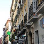 Foto Calle del Mesón de Paredes 7
