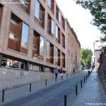 Foto Calle del Mesón de Paredes 10