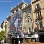 Foto Teatro Nuevo Apolo 1