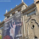 Foto Teatro Nuevo Apolo 4