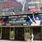 Foto Teatro Nuevo Apolo 6
