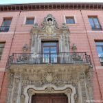 Foto Filmoteca Española (Palacio Marqués de Perales) 5