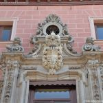 Foto Filmoteca Española (Palacio Marqués de Perales) 6