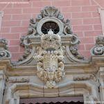 Foto Filmoteca Española (Palacio Marqués de Perales) 7