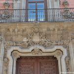 Foto Filmoteca Española (Palacio Marqués de Perales) 9