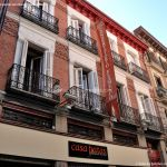 Foto Conservatorio Flamenco 3