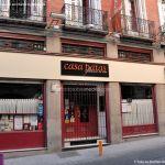 Foto Conservatorio Flamenco 4