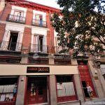 Foto Conservatorio Flamenco 5