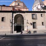 Foto Calle de Atocha 1