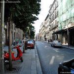 Foto Calle de Atocha 5