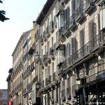 Foto Calle de Atocha 6