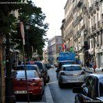 Foto Calle de Atocha 7