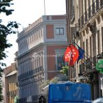 Foto Calle de Atocha 8