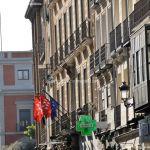 Foto Calle de Atocha 9