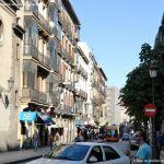 Foto Calle de Atocha 10