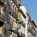 Foto Calle de Atocha 11