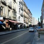 Foto Calle de Atocha 12