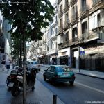 Foto Calle de Atocha 13