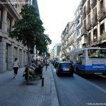 Foto Calle de Atocha 14